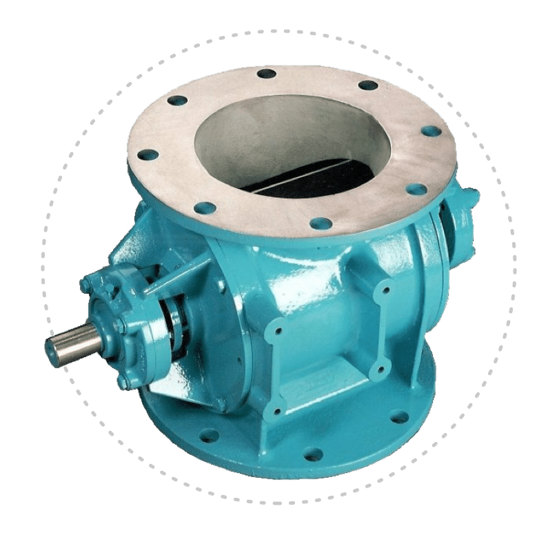 rotary-valve-featured-02